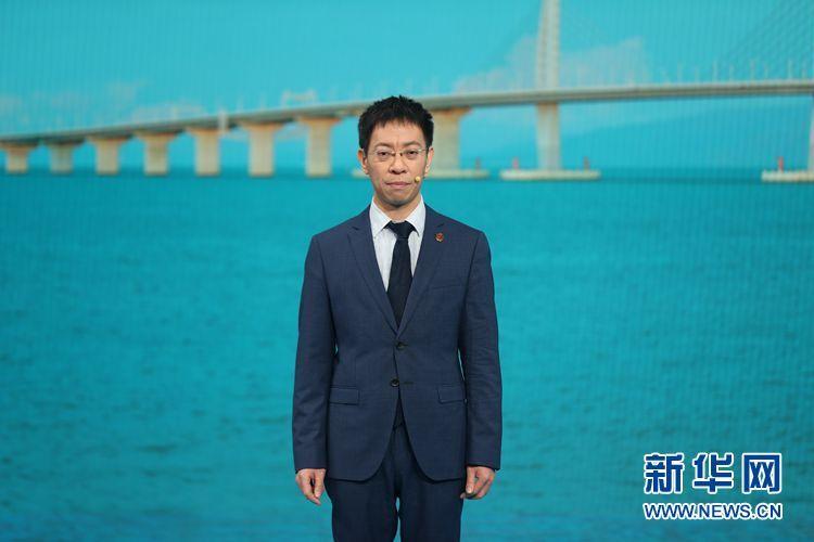 """余淼杰:发展""""双循环""""中国具有四个比较优势"""