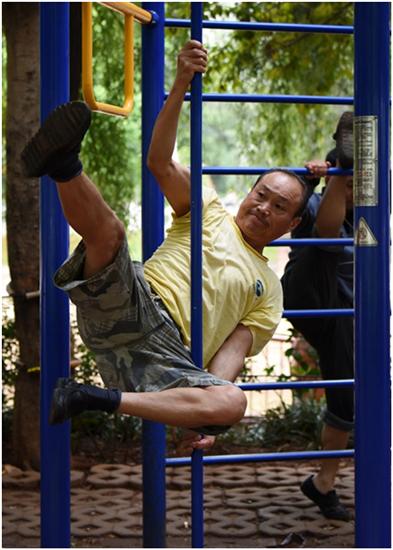 http://www.weixinrensheng.com/yangshengtang/2584358.html
